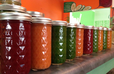 COLD PRESSED JUICE SMOOTHIES ROCHESTER NY_ juice line up 5