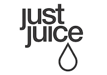 Just Juice 4 Life Rochester, NY